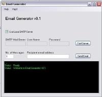 EmailGenerator.JPG
