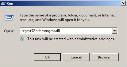 configuring using display picture exchange server