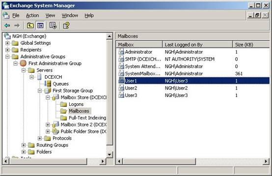 Formatting microsoft word 2003