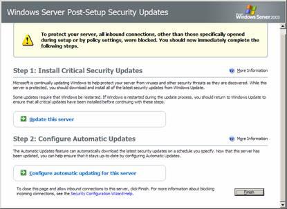 Получить. server 2003 crackFound results for Windows Server 2003 crack seri