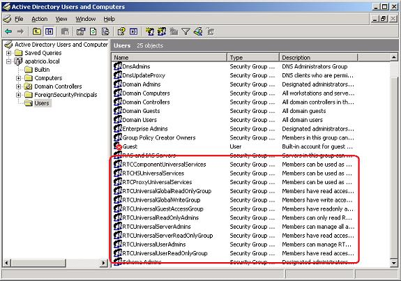 Office communications server 2007 r2 is available only in a 64-bit edition, which requires x86 не существует