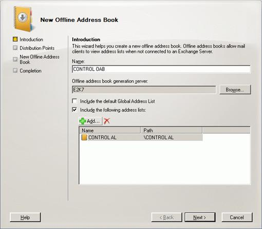 Updating office outlook 2003 to 64bit