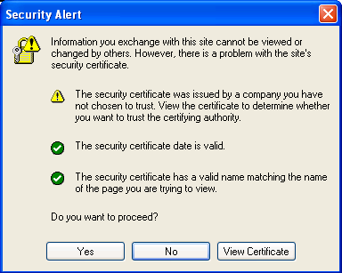 how to change security questions on outlook