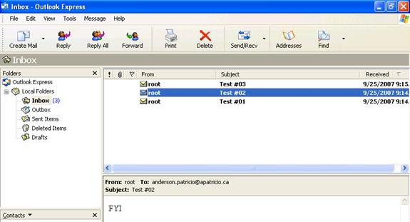P2p linux server : FOREX Trading